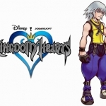 Riku-Official-Kingdom-Hearts
