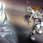 Sora-Final-Form-Wallpaper