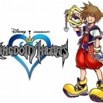 Sora-Official-Kingdom-Hearts
