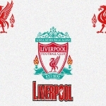 10-liverpool (footbal wallpaper)-wallpaper