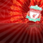 2-liverpool (footbal wallpaper)-wallpaper