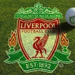 3-liverpool (footbal wallpaper)-wallpaper
