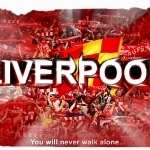 5-liverpool (footbal wallpaper)-wallpaper