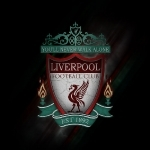8-liverpool (footbal wallpaper)-wallpaper