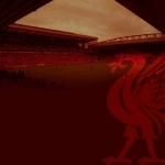9-liverpool (footbal wallpaper)-wallpaper