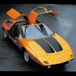 Mercedes-Benz C 111 I 02-mercedes-wallpaper