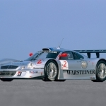 Mercedes-Benz CLK GTR 01-mercedes-wallpaper