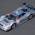 Mercedes-Benz CLK GTR 02-mercedes-wallpaper