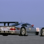 Mercedes-Benz CLK GTR 03-mercedes-wallpaper