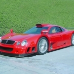Mercedes-Benz CLK GTR Super Sport 01-mercedes-wallpaper