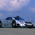 Mercedes-Benz CLK-GTR 01-mercedes-wallpaper