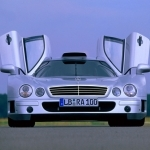 Mercedes-Benz CLK-GTR 02-mercedes-wallpaper