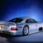 Mercedes-Benz CLK-GTR 03-mercedes-wallpaper