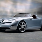 Mercedes-Benz SLA Concept 01-mercedes-wallpaper