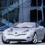 Mercedes-Benz SLA Concept 02-mercedes-wallpaper