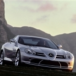 Mercedes-Benz SLR McLaren 01-mercedes-wallpaper