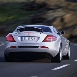 Mercedes-Benz SLR McLaren 03-mercedes-wallpaper
