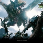 0708a_1280-monster-hunter-wallpaper