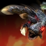 0708b_1280-monster-hunter-wallpaper