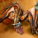 0709a_1280-monster-hunter-wallpaper