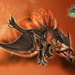 0709b_1280-monster-hunter-wallpaper