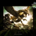 0710a_1280-monster-hunter-wallpaper