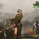 0801b_1280-monster-hunter-wallpaper