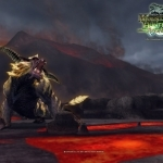 0802a_1280-monster-hunter-wallpaper