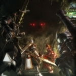 0806_1280-monster-hunter-wallpaper