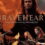 11braveheart_027-wallpaper