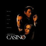 12casino-1-1024-wallpaper