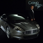 13casino-royale-wallpapers_2825_1024x768-wallpaper