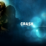 14crash-2-1024-wallpaper