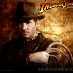 21Harrison_Ford_in_Indiana_Jones_and_the_Kingdom_of_the_Crystal_Skull_Wallpaper_3_800-wallpaper
