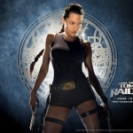23Lara_Croft_Tomb_Raider,_2001,_Angelina_Jolie-wallpaper