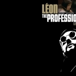 25Leon--The-Professional-luc-besson-77130_1024_768-wallpaper