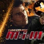 26mission-impossible-wallpaper-2-wallpaper