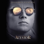 28Movies_A_Aviator__The_001555_1-wallpaper