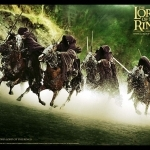 30Movies_L_The_Lord_Of_The_Rings_001499_9-wallpaper