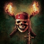32piratesofthecaribbean-wallpaper