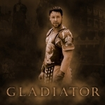 34russel_crow_gladiator-wallpaper