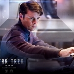 38-Star-Trek-2009-movies-6444087-1280-1024-wallpaper