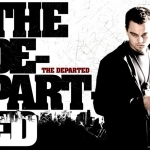 42the-departed-9-1280-wallpaper