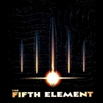 43the-fifth-element-1-1024-wallpaper