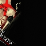 46V_for_Vandetta-wallpaper