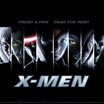 50X-Men-x-men-58082_1024_768-wallpaper