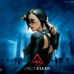 9AeonFlux-wallpaper