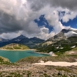 1-beautiful-landscapes-wallpaper