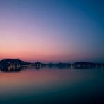 12-beautiful-landscapes-wallpaper