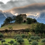 13-beautiful-landscapes-wallpaper